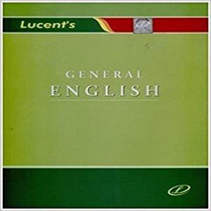 Lucent's General English