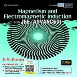 Magnetism-and-Electromagnetic-Induction-for-JEE-(Advanced)_187282-2 books