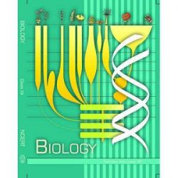 NCERT Biology Book For Class 12th books