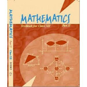 NCERT Math Book Part 2