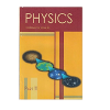 NCERT Physics Book Part 2 books