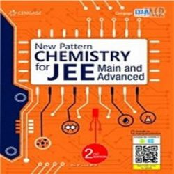 New-Pattern-Chemistry-for-JEE-Main-and-Advanced_187335=18 books