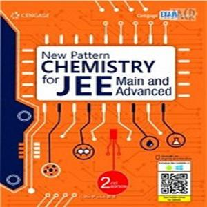 New Pattern Chemistry for JEE Main and Advanced
