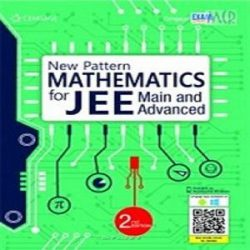 New-Pattern-Mathematics-for-JEE-Main-and-Advanced_187336=19 books