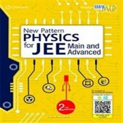 New-Pattern-Physics-for-JEE-Main-and-Advanced_1873370-20 books