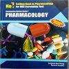 Pharmacology Books