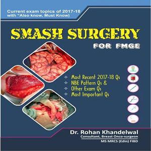Smash Surgery For FMGE