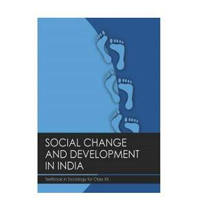 Social Change In India