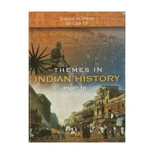 Themes In Indian History Part 3