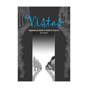 Vistas – Supplementary English Core