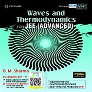 Waves & Thermodynamics for JEE (Advanced)