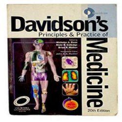 Davidsons books