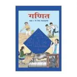 Ganit ( Mathematics ) For Class 9 books
