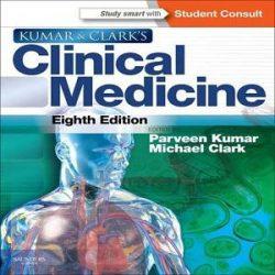 Clinical Medicine books