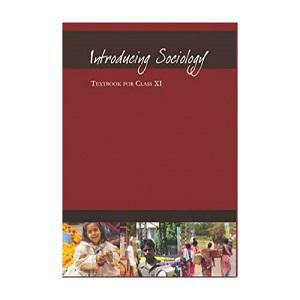 Sociology Part 1