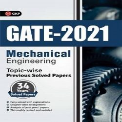 5-gate-2021-topic-wise-previous-solved-papers-34-years-solved-original books