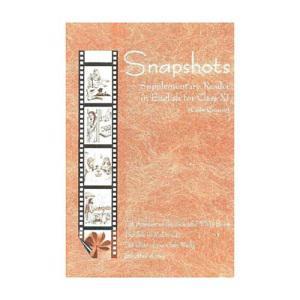 Snapshot – Supplementary English Core