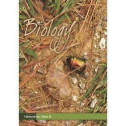 NCERT Biology Book For Class 11th books