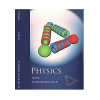 NCERT Physics Book Part 2 For Class 11th books