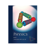 NCERT Physics Part 1 For Class 11th books