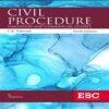 Civil Procedure with Limitation Act, 1963 books