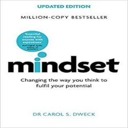Changing The Way You think To Fulfil Your Potential books