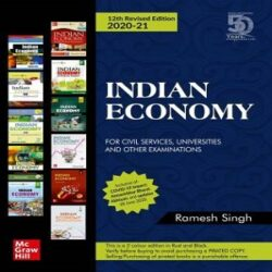 indian-economy-for-civil-services-universities-and-other-original books