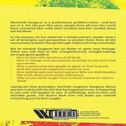 The Rudest Book Ever books
