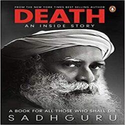 Death books