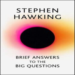 Brief Answers to the big Questions books