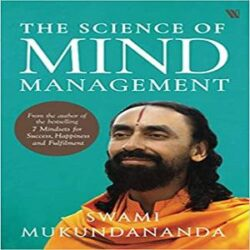 The Science of Mind Management books