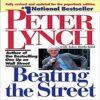 Beating the Street books