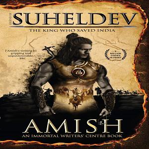 Legend of Suheldev