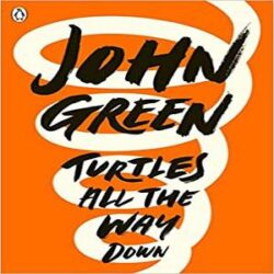 Turtles All the Way Down books