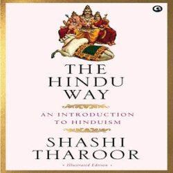 The hindu Way books
