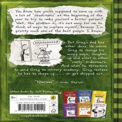 Diary of a wimpy kid The Last Straw books