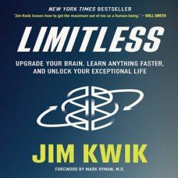 Limitless books