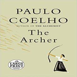 The Archer books