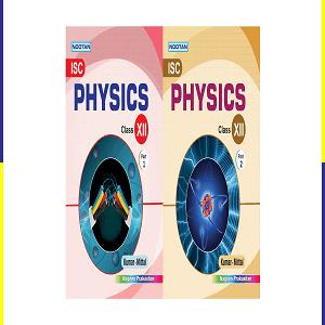 Physics XII (Part 1-2)