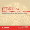 Introduction to Engineering Mathematics - Volume IV books