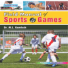 Field Manual of Sports & Games Books
