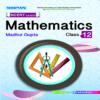 Mathemaics 12 Books