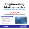 Engineering Mathematics (Conventional and Objective Type) books