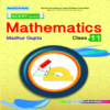 Mathematics 11 Books