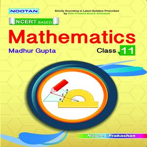 Mathematics 11