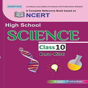 High School Science-10