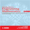 Introduction to Engineering Mathematics Volume-III (For APJAKTU, Lucknow) books