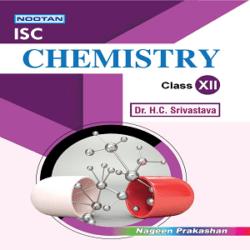 Chemistry – XII books