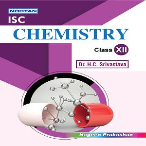 Chemistry – XII