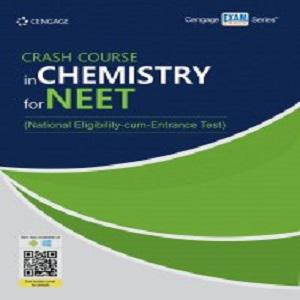 Crash Course in Chemistry for NEET